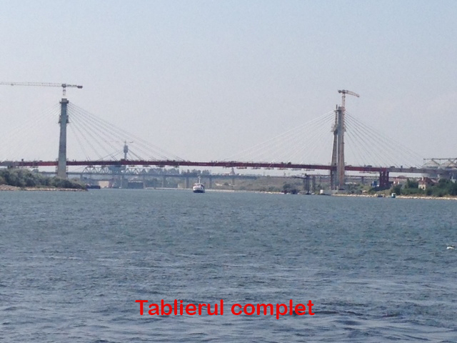 tablierul-complet