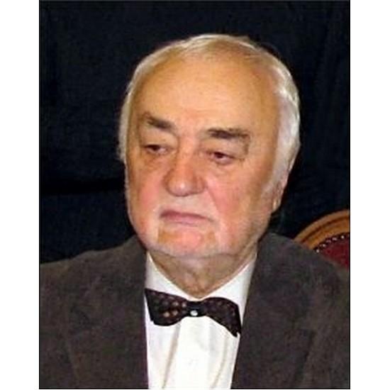 Mihai Mihaita 3