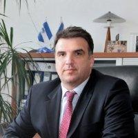 Radu Rusen