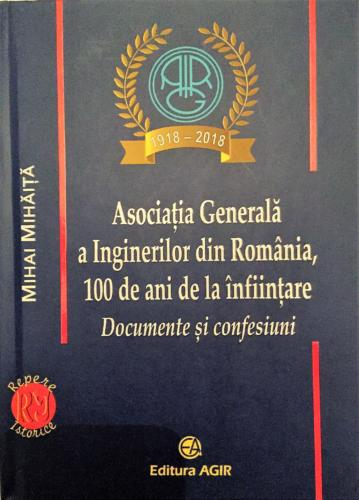 IMG 1295